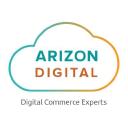 Arizon Digital on Elioplus