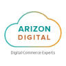 Arizon Digital logo