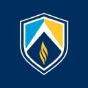 Arizona College logo icon