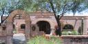 Arizona Designs Kitchens and Baths logo