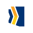 Arizona Federal Credit Union logo