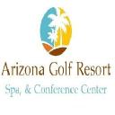 Arizona Golf Resort & Spa