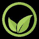 Arizona Homeopathic & Integrative Medical Association logo