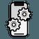 Arizona iPhone/iPad Repair logo