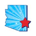 Arizona Lottery Company Logo