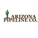 Arizona Pipeline