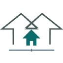 Arizona Wholesale Supply Company logo