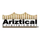 Ariztical Entertainment logo
