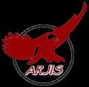 ARJIS Communications logo