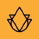Arjuna Natural Extracts Ltd logo