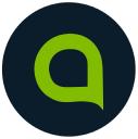 Ark Analytics AG logo