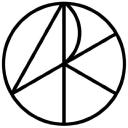 ARK Investment Management, LLC logo
