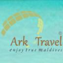 Ark Travel (Maldives) Pvt. Ltd. logo