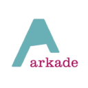 Arkade-Cilon logo