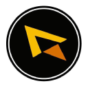 Arkadian.vg logo