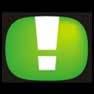 ARKA media BV logo