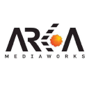 Arka Mediaworks P Ltd logo