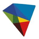 Arkano Software logo