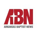 Arkansas Baptist School logo