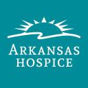 Arkansas Hospice