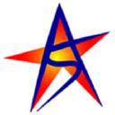 Arkanstar Marketing and Advertising logo