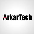 ArkarTech Logo