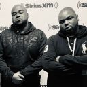 Arkatech Beatz LLC logo