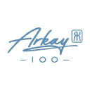 Arkay Packaging Corp logo