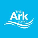 The ARK Company Logo