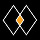 ARK CLS Limited logo