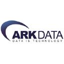 Ark Data Sdn Bhd logo