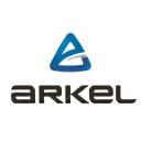 Arkel Elektrik Elektronik Tic. Ltd. Sti. logo