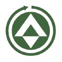 Arkel Constructors-logo