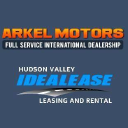 Arkel Motors, Inc logo
