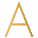 Arken Spa logo