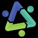 Arkenford Ltd logo