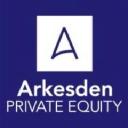 Arkesden Partners logo