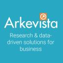 Arkevista Ltd logo