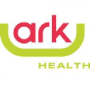 Ark Health Pty Ltd logo