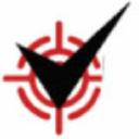 Ark Ideaz, Inc logo