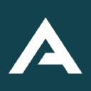 Arkieva logo icon