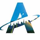 Arkind Consultants logo