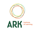 ARK Institute of Learning logo