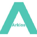 Arkios Italy logo