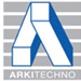 ARKITECHNO Consultants India Pvt Ltd logo