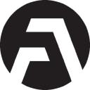 Arkitektbedriftene i Norge logo