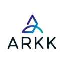 Arkk Solutions - Experts in XBRL & iXBRL Software & Outsourced Tagging logo