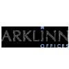 ArkLinn Offices Nairobi logo