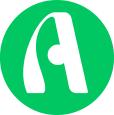 Ark Naturals Logo