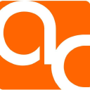 Arkoconsult AS logo